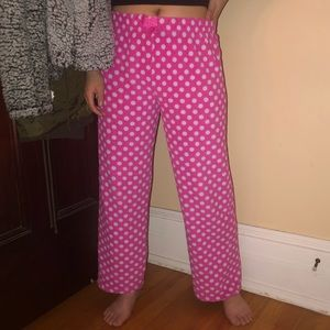 Pj bottoms